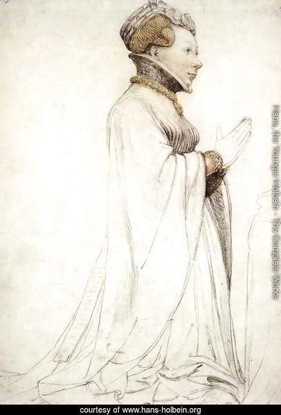 Jeanne de Boulogne, Duchess of Berry